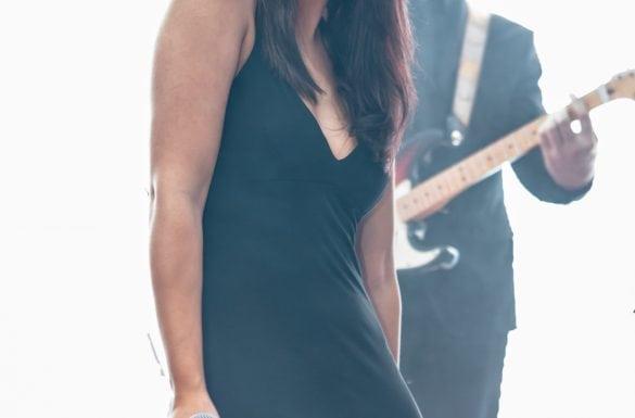 Sarah chanteuse bar mitzvah, mariage juif