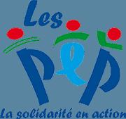 Association PEP a choisi KO Films