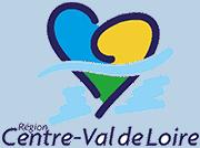 La Région Centre-Val de Loire a choisi KO Films